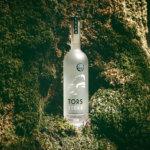 Upcoming Events for TORS Vodka
